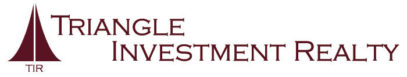Triangle Investment Realty